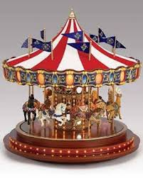 amazing ideas carousel decoration deals on decor