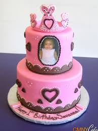 winnie the pooh baby shower cake winnie the pooh baby shower cake cmny cakes