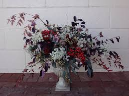 nashville florist january flower guild rosemary finch floral design nashville tn