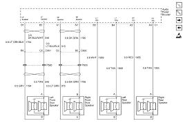 1997 monte carlo wiring diagram 1997 monte carlo wiring diagram