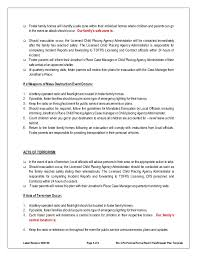 service plan template get business plan template forms free