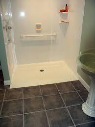 Accessible Bathroom Designs Handicap Bathroom Accessories Miraloaca Home Design Handicap