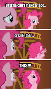 Funny Pony Memes - show us some fun pictures edit page 5 my little pony trading post