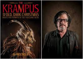krampus is the fucked up santa america deserves this year vice
