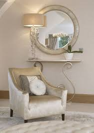 Best  Mirrored Bedroom Ideas On Pinterest Mirrored Bedroom - Bedroom mirror ideas