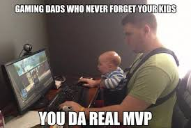 Memes About Dads - funny fathers day meme will surely make you lol global blend