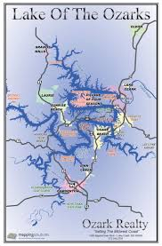 Missouri State Parks Map by Best 20 Ozarks Map Ideas On Pinterest Arkansas Vacations