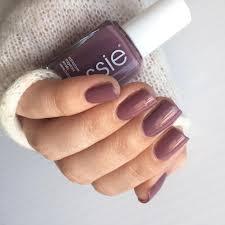 25 essie ideas essie nail polish nail polish