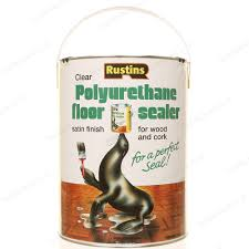 Ronseal Laminate Floor Seal Woodcare