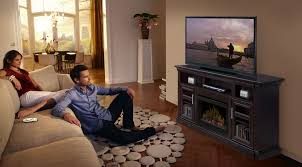 Electric Fireplace Media Console Electric Fireplace Media Console Living Room Traditional With