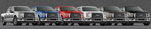 buy ford truck buy or lease a ford truck duncannon pa maguires ford