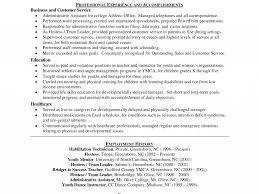 Job Description Of Hostess For Resume Hostess Resume Examples Resume Example And Free Resume Maker