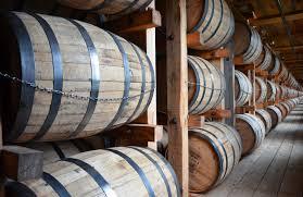 barrel shortage hinders wisconsin u0027s whiskey production wisconsin