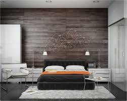d o murale chambre adulte deco murale chambre adulte 7 le lambris mural d233coratif en 40