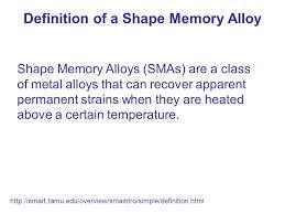 http smart class online seth r ece5320 mechatronics assignment 1 ppt