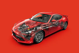 lexus rcf kuwait price lexus news pictures specifications price videos page 8