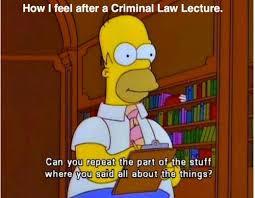 Law School Memes - law school memes jesse dylan inns lawyer