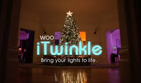 itwinkle christmas tree itwinkle b producer