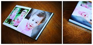 coffee table photo album kandy pop photography custom albums coffee table books