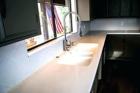 poser plinthe cuisine plinthe sous meuble cuisine plinthe sous meuble cuisine plinthe