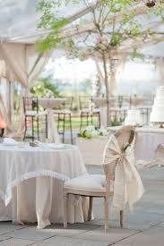 59 best rose gold wedding ideas images on pinterest rose gold
