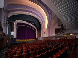blackpool opera house theatre venue info winter gardens blackpool