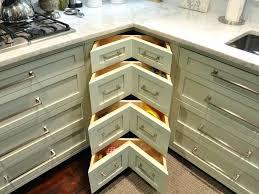 Ikea Kitchen Base Cabinet Corner Base Kitchen Cabinet With Drawers Ikea Kitchen Base