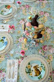 Easter Decorations Bhs by 297 Best Easter Images On Pinterest
