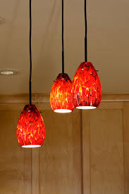 pictures with lights behind them pendant lights in kitchen stock image image of kitchen 43267769