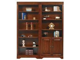 home office bookcases brashears branson mo berryville arkansas