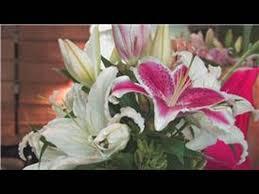 Wedding Flower Arrangements Wedding Floral Arrangements How To Make Flower Arrangements With