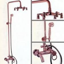 image result for black bathroom faucets canada faucets