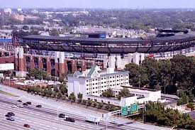hotels near turner field country inn u0026 suites atlanta downtown