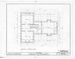luxury house plans one story kitchen revival house plans with pictures luxury home one