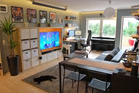 exterior home design quiz appealing apartment designs apartmentns exciting perfect modern