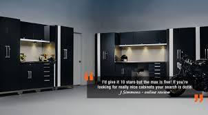 new age garage cabinets newage garage cabinets storage cabinets newage bold series 24