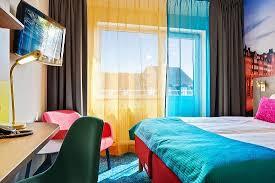 chambre d hote copenhague chambre d hote copenhague profilhotels richmond hotel copenhague