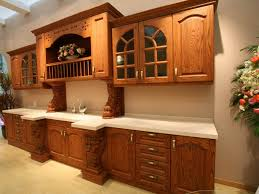 kitchen cabinet awesome oak kitchen cabinets awesome wood
