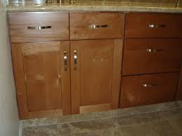 houzz kitchen cabinet hardware best of shaker style cabinet