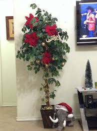 Walmart Christmas Decorations And Trees by 8 Best Christmas Decorations Images On Pinterest Christmas