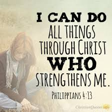 s 10 most encouraging bible verses in quote images