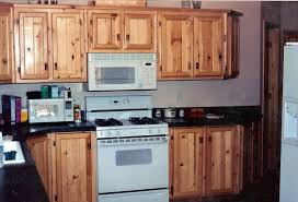 knotty pine kitchen cabinets tile countertops knotty pine kitchen cabinets lighting flooring sink