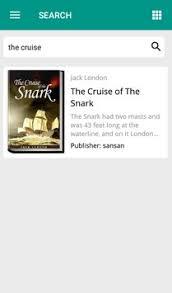 ebook reader for android apk ebook library special editions ebook reader apk free