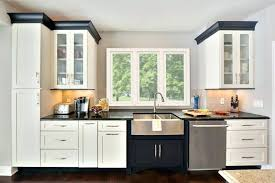cliq kitchen cabinets reviews cliqstudios cabinet review painted white carbon cabinets cliqstudios