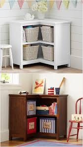 20 clever kids playroom organization hacks and ideas corner