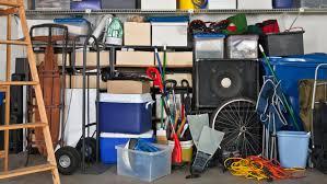Clutter Clutter Quiz Peter Walsh