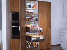 grand placard cuisine des idées de décoration ergonomique des idées