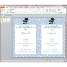 microsoft office power point templates free downloads powerpoint
