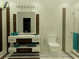 Bathroom Design Photos Design Washroom Home Design