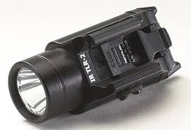 Streamlight Gun Light Streamlight Tlr 2s With Laser Sight And Strobe Tactical Distributors